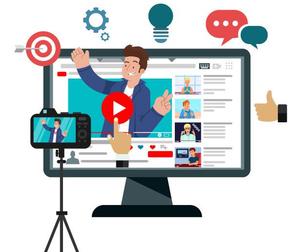 Create-Video-Tutorials-