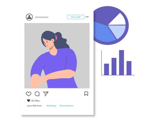Instagram-Marketing-Statistics