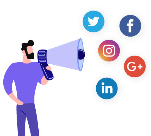 Social-media-for-brand-awareness