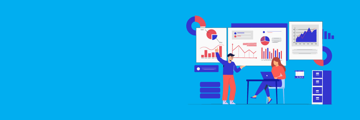 Top 20+ Big Data Statistics for 2021