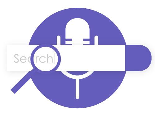 Voice-search-keywords