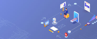 8-Marketing-Automation-Trends-2021-That-Drive-Growth_banner (2)