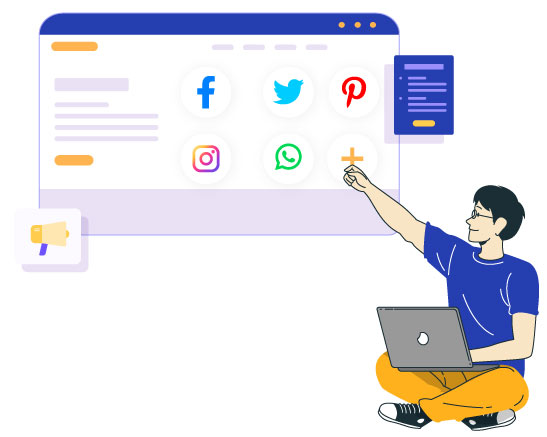 Automated-social-media-marketing
