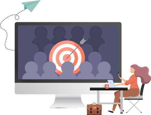 Determine-Your-Target-Audience
