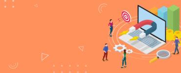 Top-21-Customer-Retention-Strategies-That-Work-in-2021_banner