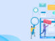 What-is-Data-Analytics-for-Business-How-Does-it-Work_banner