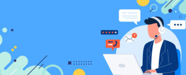 7-Effective-Customer-Relationship-Tips-That-You-Need-To-Know_banner