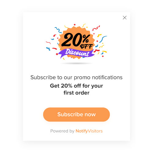 Give-incentives-to-make-them-subscribe-to-notifications