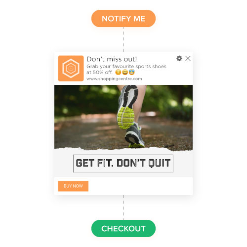 Put-Price-Drop-Alerts-with-push-notifications