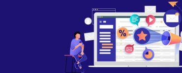 What-is-Email-Personalization_banner