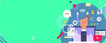 What-is-Inbound-Marketing-Successful-Inbound-Marketing-Strategies-for-2021-banner