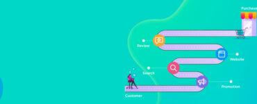 9-easy-steps-to-do-customer-journey-optimization_banner