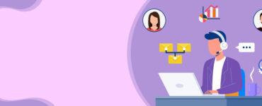 Help desk services to promote marketing services management_banner