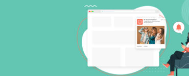 How-to-re-engage-customers-through-push-notifications_banner