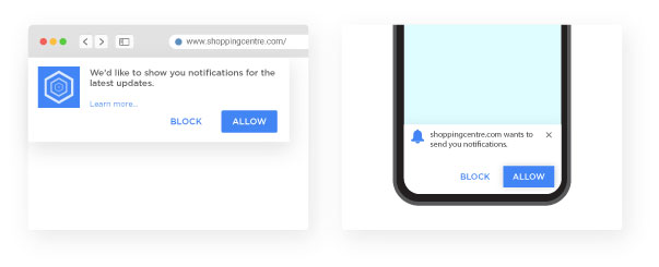 Using-push-single-step-opt-in