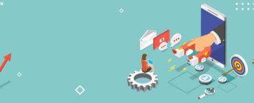 What-is-Lead-Nurturing_banner