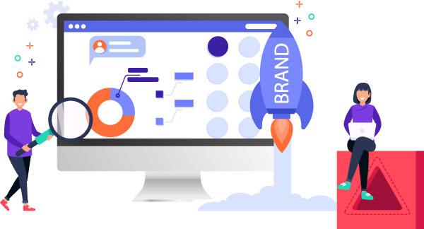 What-is-brand-tracking
