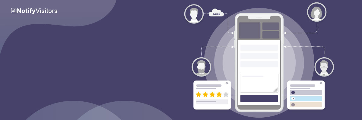 30+-In-app-Survey-Questions-That-SaaS-Users-to-Be-Ask_banner