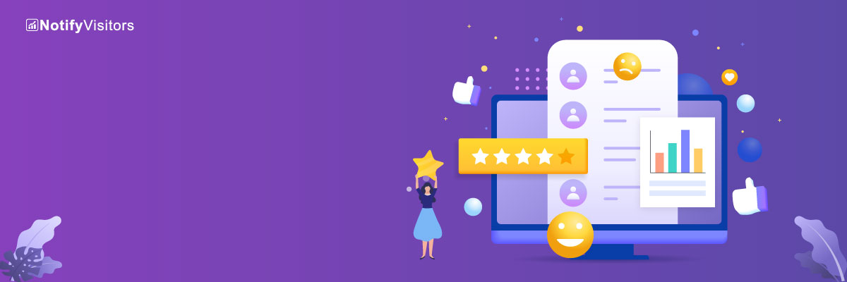 Customer-Feedback-Surveys-Statistics-that-You-will-Follow-in-2021_banner