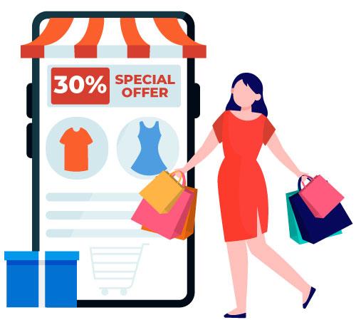 Purchasing-habits