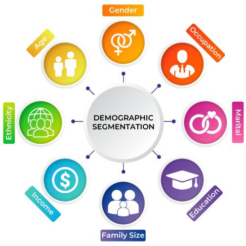 WHAT-IS-DEMOGRAPHIC-SEGMENTATION