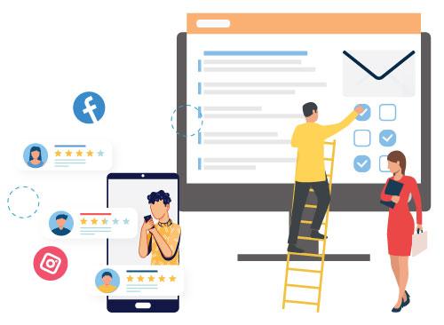 Web-surveys--Methods-and-types