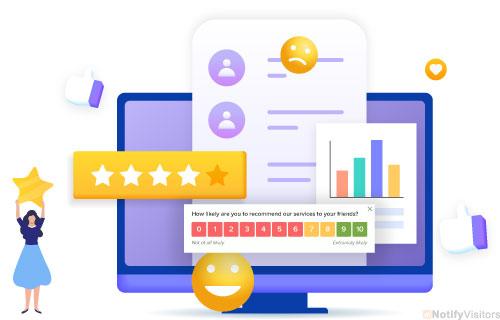 What-is-Customer-Feedback