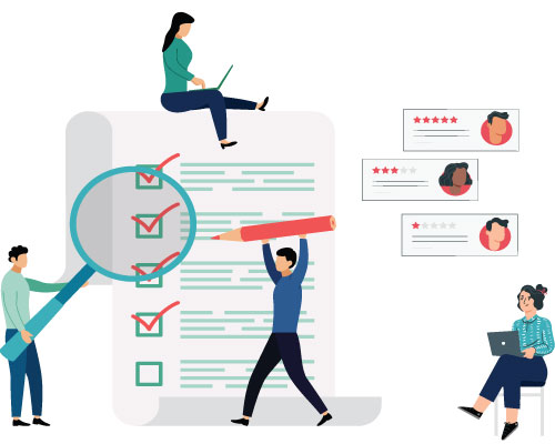 Why-are-Website-surveys-so-essential-to-use