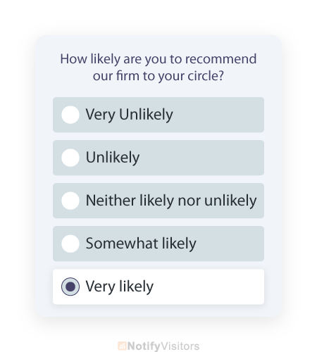 Examples-of-Rating-Questions