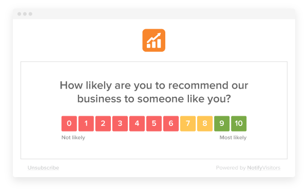 How-likely-are-you-to-recommend-our-business-to-someone-like-you