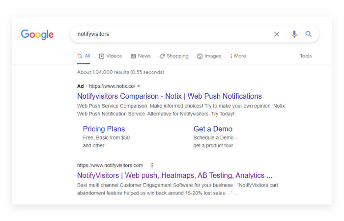 Optimize-your-landing-page-for-SEO
