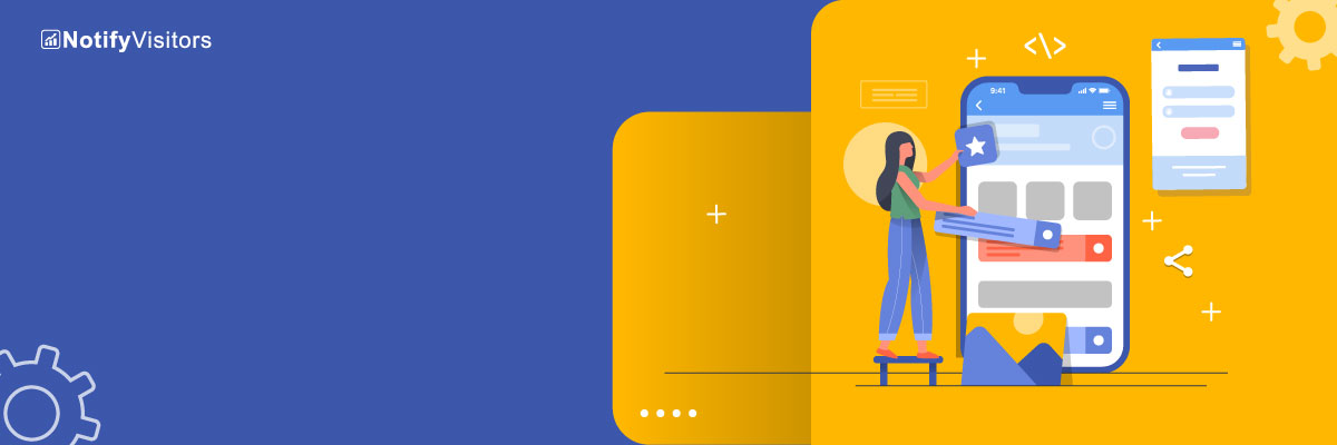 The-Ultimate-Guide-To-Mobile-App-Marketing-For-2021_banner