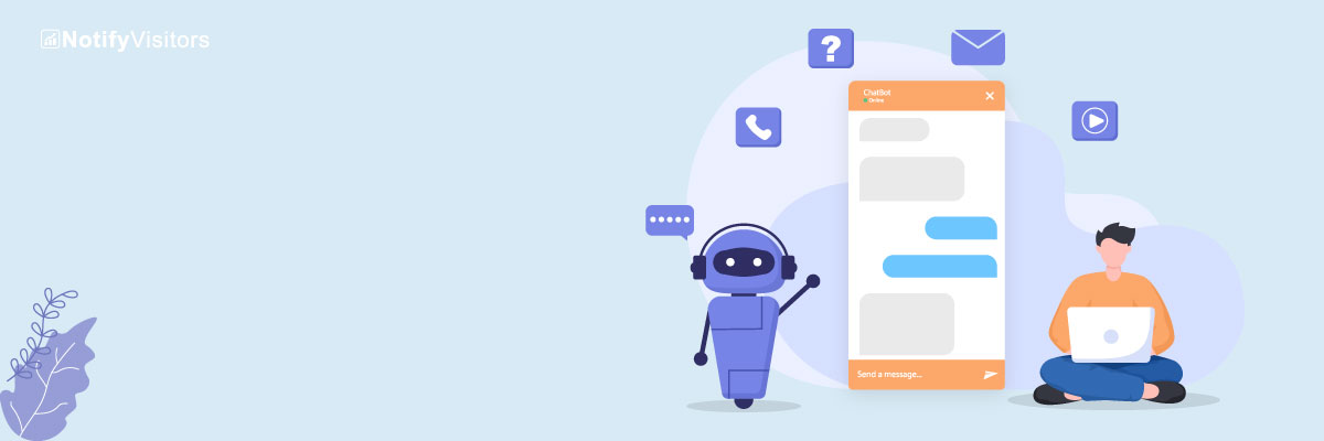 What-is-Chatbot-Marketing_banner