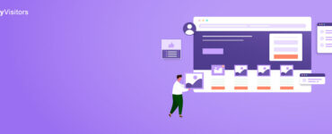 What-is-Landing-Page-Optimization_banner